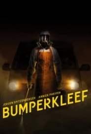 El Conductor (Bumperkleef) Portada