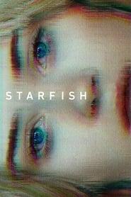 img Starfish