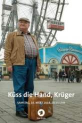 Küss die Hand, Krüger 2018