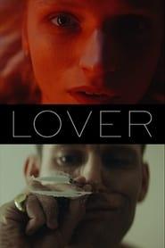 Ver Lover Online