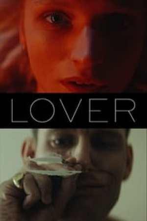 Portada Lover