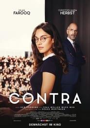 Contra (2021)