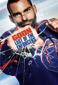 Ver Goon: Last of the Enforcers (2017) Online Gratis