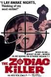 The Zodiac Killer 1971