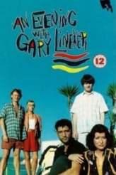 An Evening With Gary Lineker 1994