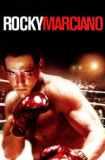 Rocky Marciano 1999