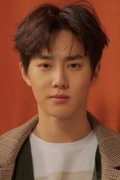 Kim Jun-myeon