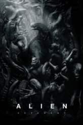 Alien : Covenant 2017