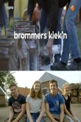 Brommers Kiek'n 2017