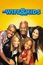 Ma Famille D'abord Saison 2 Episode 28 : famille, d'abord, saison, episode, Famille, D'abord, Streaming, Téléchargement