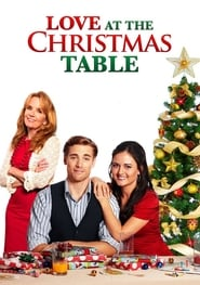 Love at the Christmas Table Imagen