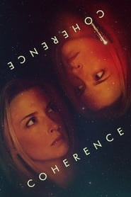 Coherence Imagen
