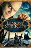 Lemony Snicket's Ellendige Avonturen 2004