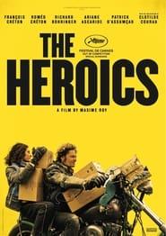 The Heroics (2021)