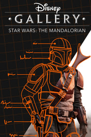 Galería Disney / Star Wars : The Mandalorian