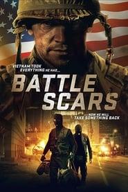 Battle Scars imagen