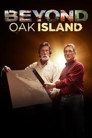 Beyond Oak Island