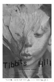 Tibbits Hill