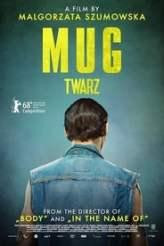 Mug 2018