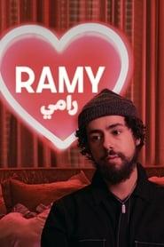 Imagen de Ramy
