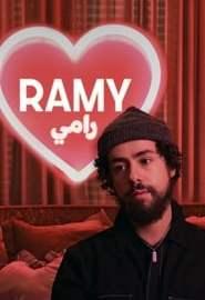 Ramy Portada