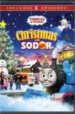 Thomas & Friends: Christmas on Sodor 2017
