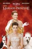 Princesse malgré elle 2 - Un mariage de princesse 2004