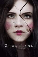 La casa delle bambole - Ghostland 2018