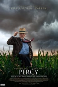 Watch Percy Online