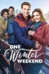One Winter Weekend 2018