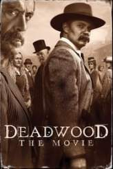 Deadwood: The Movie 2019
