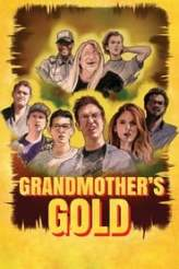 Grandmother's Gold 2018
