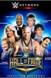 WWE Hall of Fame 2017 2017
