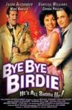 Bye Bye Birdie 1995