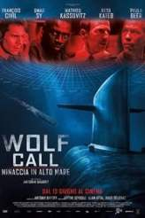 The Wolf's Call 2019