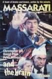 Massarati and the Brain 1982