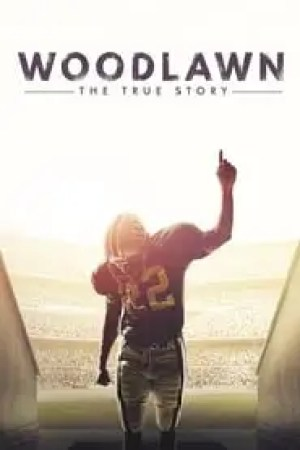 Portada Woodlawn
