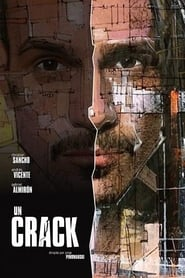 Un Crack Imagen