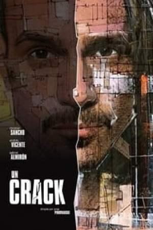 Portada Un Crack