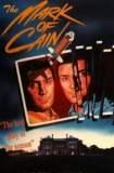 Mark of Cain 1986