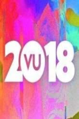Vu 2018 (l'année du zapping) 2019