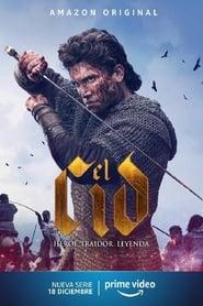 Imagen El Cid
