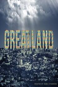 img Greatland