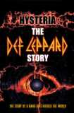 Hysteria: The Def Leppard Story 2001
