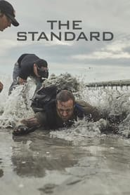 The Standard Online