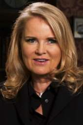 Suzanne Todd