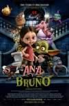 Ana & Bruno (2017)