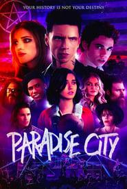 img Paradise City