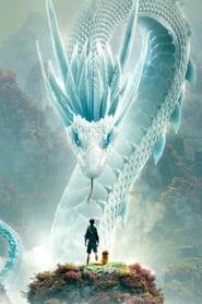 poster White Snake
