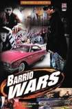 Barrio Wars 2002